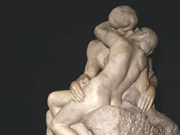 Clodia, la Lesbia di Catullo
