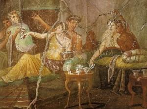marziale poeta romano