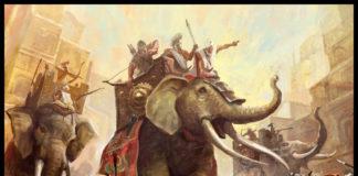 Roma in guerra contro Pirro