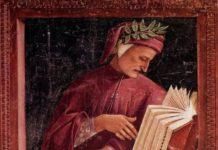 Divina Commedia: riassunto e analisi