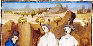 eresie medievali