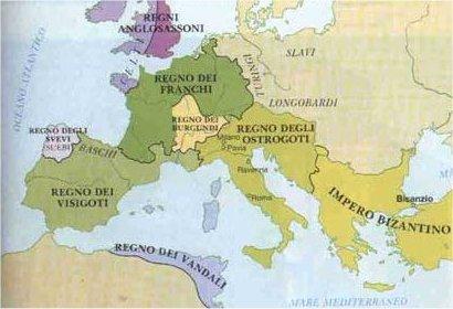 guerra greco-gotica