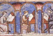 monaco benedettino