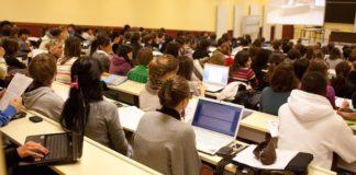 La scelta dell'Università è importante per il proprio futuro