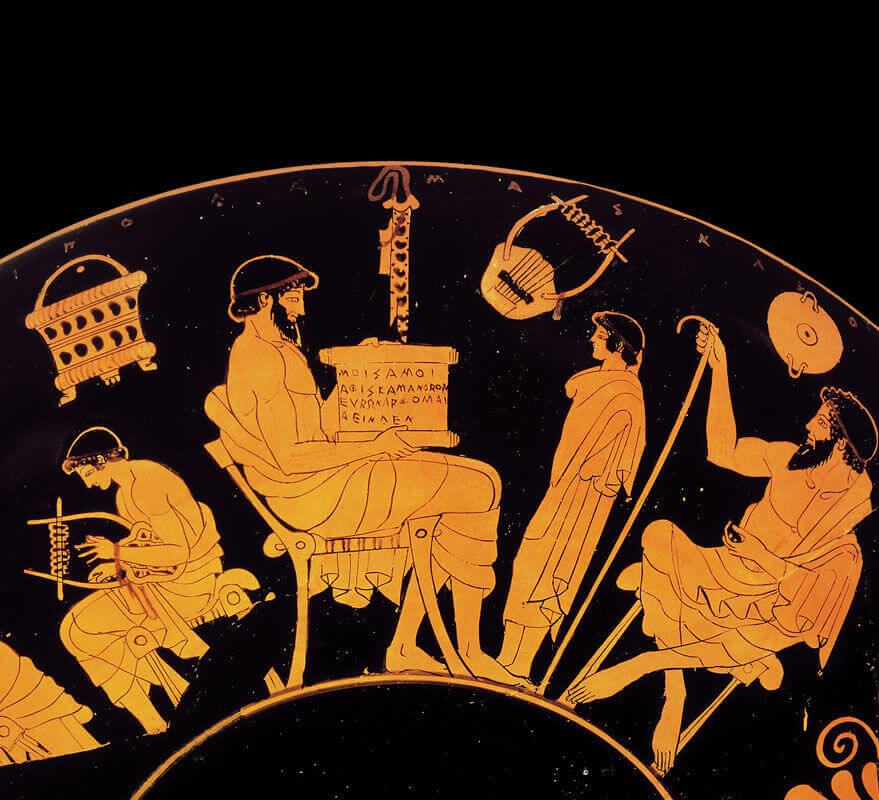 bakit tinaguriang ang Grecia na datazione maningning HM un nuovo inizio dating