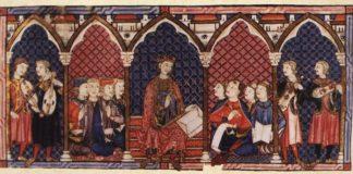 trovatori e poesia provenzale