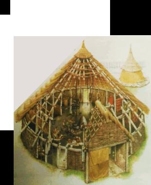 I Celti: cultura e civiltà