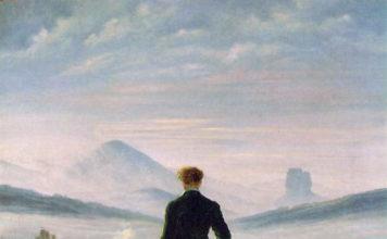 illuminismo e romanticismo