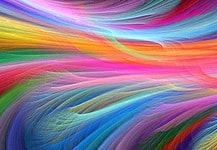 nomi dei colori