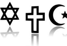 fondamentalismo