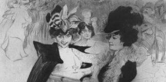 Il Primo Novecento in storia e letteratura riassunto