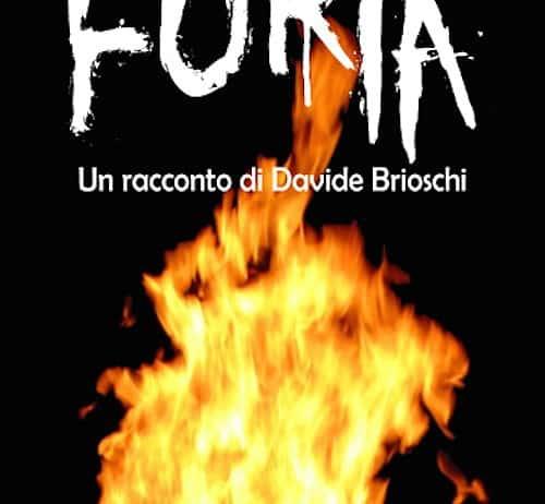 Furia, un racconto di amore e vendetta