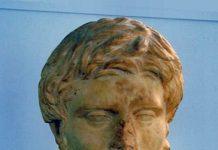Plutarco: vita e opere riassunto