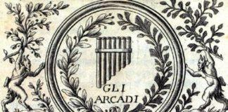 Arcadia: l'Accademia e l'Età