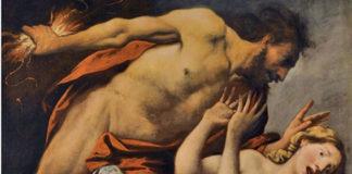 Iliade Libro Quindicesimo riassunto