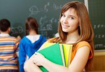 studiare in metà tempo e con minore fatica