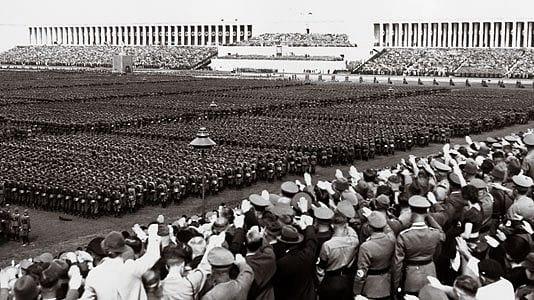 totalitarismo: definizione, ragioni, caratteri