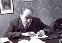 il linguaggio poetico del primo ungaretti