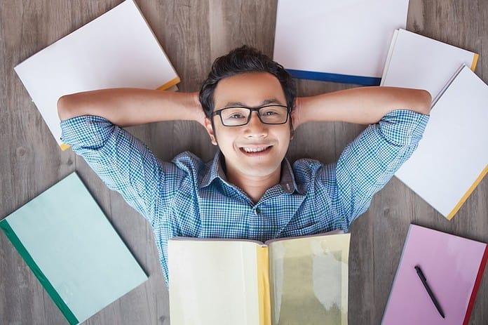 Come studiare bene