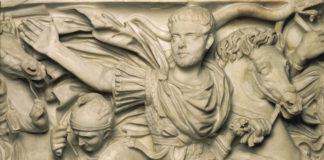 battaglia di adrianopoli 9 agosto 378