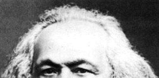 Karl Marx: vita, opere, pensiero. Riassunto