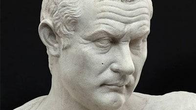 Le commedie di Plauto: i titoli, le trame e i personaggi
