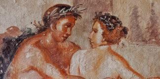 Ovidio poeta dell'amore: le opere giovanili