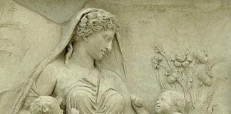 pax romana o pax augustea