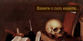 Amleto di William Shakespeare