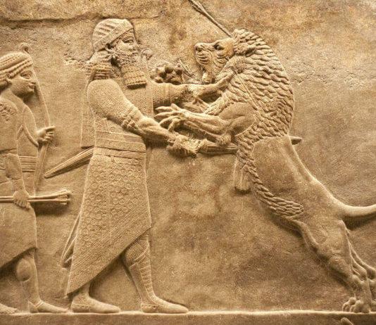 Assiri: ascesa e crollo dell'Impero assiro