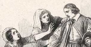 i promessi sposi capitolo 7 riassunto