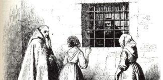 i promessi sposi capitolo 9 riassunto