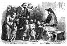 i promessi sposi capitolo 22 riassunto