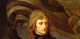 Età napoleonica: dagli anni dell'ascesa alla morte di Napoleone
