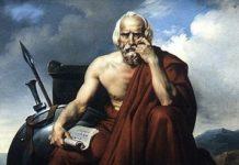 licurgo: l'ordinamento politico di sparta