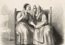 i promessi sposi capitolo 26 riassunto