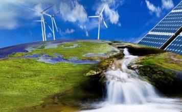 energie rinnovabili: impieghi, vantaggi e svantaggi