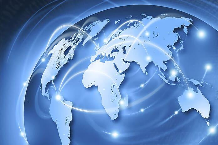 globalizzazione: cause, vantaggi e svantaggi