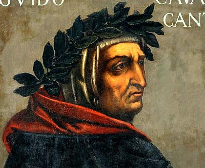 Guido Cavalcanti, Perch'i' no spero di tornar giammai