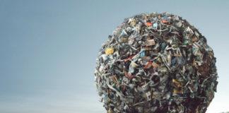 Lo smaltimento dei rifiuti: le diverse soluzioni