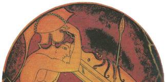 Sparta e Atene a confronto