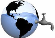 Emergenza acqua: qual è lo scenario futuro?