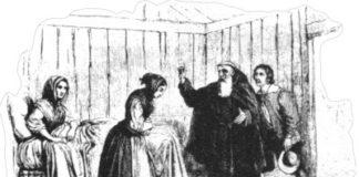 promessi sposi capitolo 36 riassunto