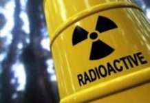 utilizzo di energia nucleare: i pro e i contro