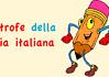 le strofe della poesia italiana
