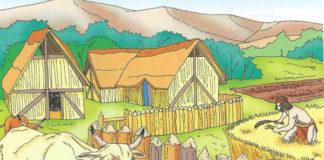 Il Neolitico: definizione e caratteristiche