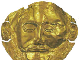 la civiltà micenea: origini, espansione, crollo