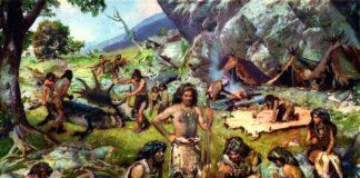 Il Mesolitico: definizione e caratteristiche