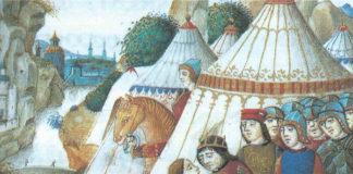 Il feudalesimo e il sistema feudale
