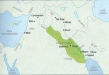 impero babilonese